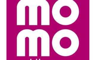Magento 2 MOMO